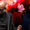 """Kem and Kenny """"Babyface"""" Edmonds – Up to 40% Off R&B Concert"""
