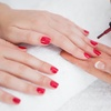 Up to 47% Off Gel Manicures