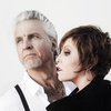 Pat Benatar and Neil Giraldo – Up to 47% Off Concert