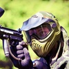 Up to 70% Off at Paintball USA