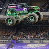 Monster Jam – Up to 37% Off