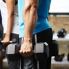 65% Off Unlimited Circuit Training with Nutritional Counseling