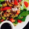 40% Off Breakfast and Lunch Cafe Food