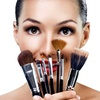 89% Off Makeup and Hairstyling Classes from Makeup Pro