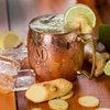 57% Off Customized Moscow-Mule Mugs