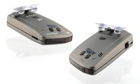 GROUPON: Escort Passport 8500 X50 Radar Detectors (Manufacture Refurbished) Escort Passport 8500 Radar Detectors