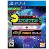 Pac-Man Championship Edition 2 + Arcade Game Series for PS4