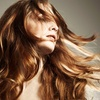 Up to 63% Off Cuts and Color