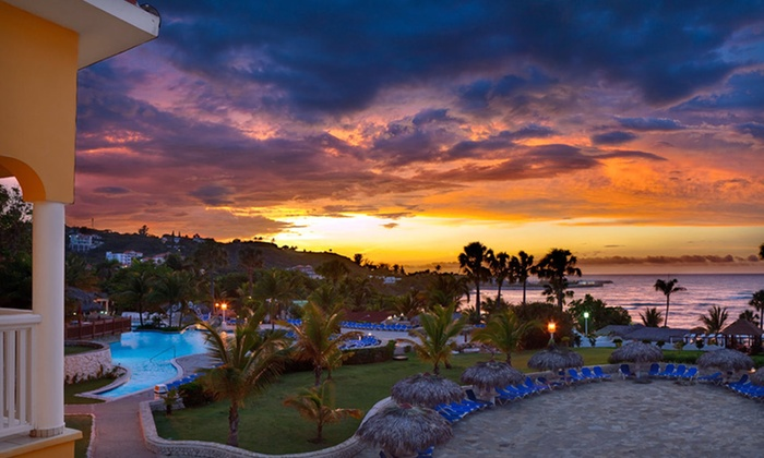 Lifestyle Tropical Beach Resort Spa Company Website Groupon Getaways Faq All Inclusive In Puerto Plata