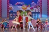 """Youth American Ballet Company–""""The Nutcracker"""" – Up to 42% Off"""