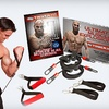 $75 for a Body By Jake Tower 200 Home Gym