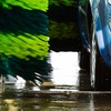 Up to 55% Off Car Washes or Window Tinting
