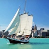 50% Off Tall-Ship Sailing Cruises