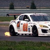Up to 53% Off Weekend Car Race Event in Millville