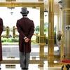 45% Off Concierge Services