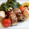 Up to 55% Off Meal at Marlaina's Mediterranean Kitchen