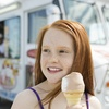 56% Off Rental of an Ice-Cream and Candy Truck