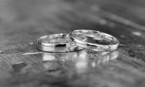 Fotografie Jeroen Neirinck: € 399 voor Huwelijksfotografie + bedankingskaartjes bij Fotografie Jeroen Neirinck