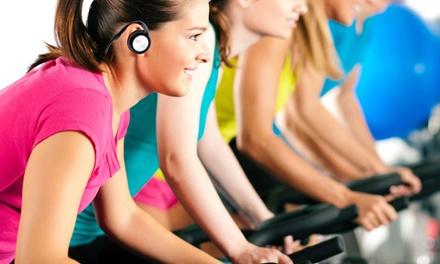 Pyle Flexible Wraparound Bluetooth Sport Headphones