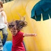 Up to 52% Off Inflatable Party Rentals
