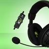 Ear Force X12 Headset  for Xbox 360 by Turtle Beach