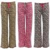 Live Love Loungewear Plus Size Pajama Pants