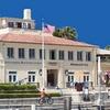 Santa Barbara Maritime Museum – Up to 45% Off Visit