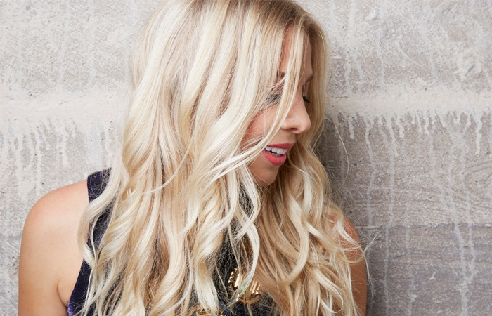 Haircare Packages Heidi Oatis At Hair Extension Palace Wigs