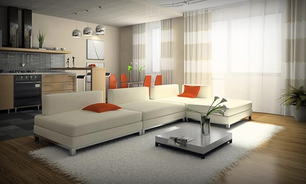 Las Vegas Interior Design   Deals In Las Vegas, NV | Groupon