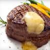 Up to 55% Off Steak-House Cuisine at Steak Street
