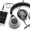 Plantronics RIG Stereo Gaming Headset with Mixer