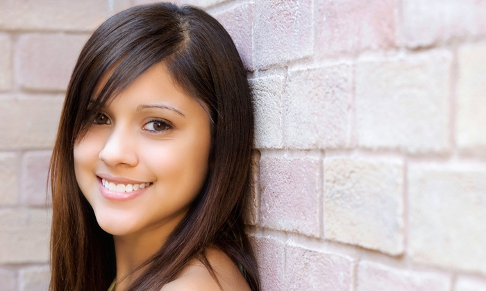 Alberto Smile Center - Crafts: $2,999 for ClearCorrect Custom Clear Aligners at Alberto Smile Center ($5,000 Value)