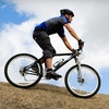 53% Off Bike Tune-Up and Wash in Ross