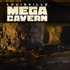 Up to 56% Off Tour of Louisville Mega Cavern