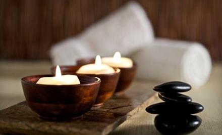 Victoria Massage Therapy - Victoria Massage Therapy in Victoria