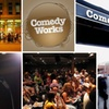 52% Off at Comedy Works