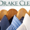 Half Off Dry Cleaning at Drake Cleaners
