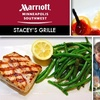 60% Off at Stacy's Grille