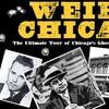 $10 Off a Weird Chicago Tour