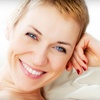 52% Off Vasculyse Skin Treatment in Guilford