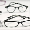 85% Off Prescription Eyewear