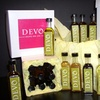 Half Off at Devo Olive Oil Co. in Myrtle Beach