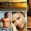 64% Off Tanning at Naked Beauty