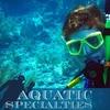 Half Off Scuba at Aquatic Specialties in Merrimack