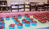 Boones Ferry Berry Farms - Hubbard: $10 for $20 Worth of Fresh Berries and Specialty Jams at Boones Ferry Berry Farms in Hubbard