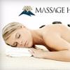 55% Off Massage