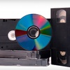 63% Off VHS to DVD Conversion in St. Catharines