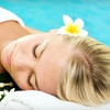 53% Off Body Wrap at Nirvelli Day Spa in Cary