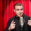 Up to 53% Off at Aces Comedy Club in Murrieta