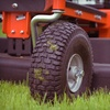 Up to 52% Off Lawn-Mowing Services